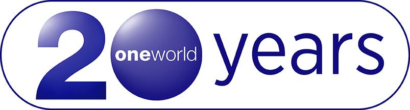 Oneworld Yhtiöt