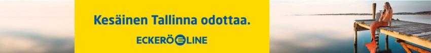 Eckerö Line